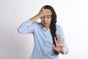 Overprikkeld en uit balans na de feestdagen en door je narcist?