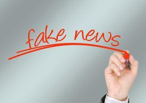 Hoe ga je om met de lastercampagnes, leugens en misleidingen van de narcist als HSPer?