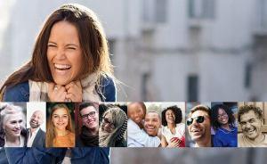 Narcisme overwinnen op holistische wijze voor HSP, deel 2: zelfliefde en leven in liefde.