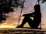 Spirituele narcist: Hoe herken je een verborgen narcistisch spiritueel leider?