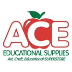 Ace Educational Supplies