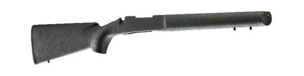 PST062 - Remington 700 Short Action Detachable Box Stock