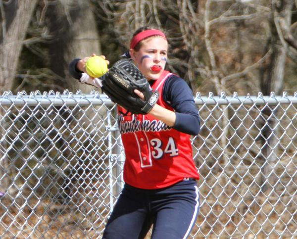 Softball: Millville's Vinick Tournament enters 30th year ...