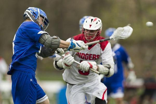 Who are the Top 50 boys lacrosse freshmen in New Jersey ...