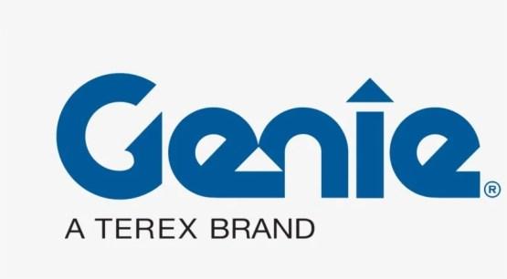 867-8679106_genie-logo-genie-a-terex-brand-logo