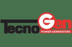 tecnogen-logo-em-300x200