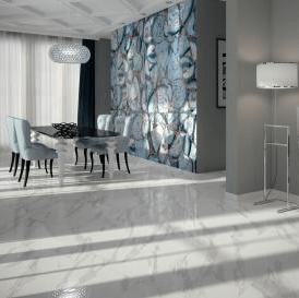 highstyle stone tile kitchen bath