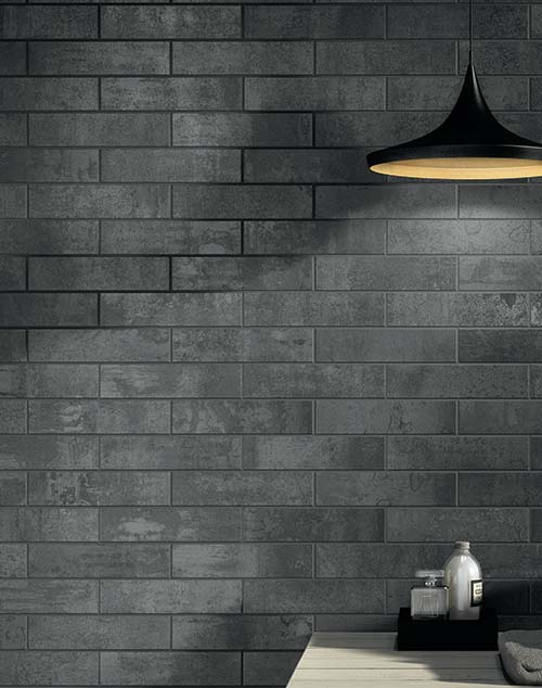 quality porcelain for indoor and