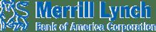 Merrill Lynch - logo