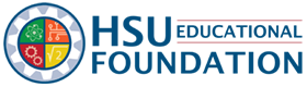 Hsu Educational Foundation