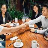 【新規事業】日本よりも海外(アジア)で起業するのが成功の近道
