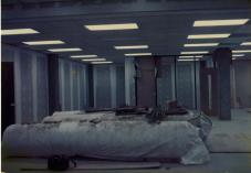 1976-interior-circ-offices