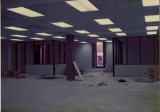 1976-interior-tech-services