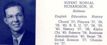 1940-jr-senior