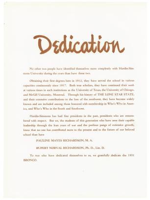 1951-bronco-dedication