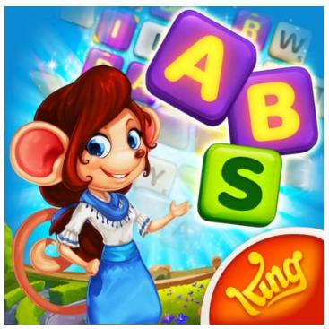 kindle fire word games aplha betty saga