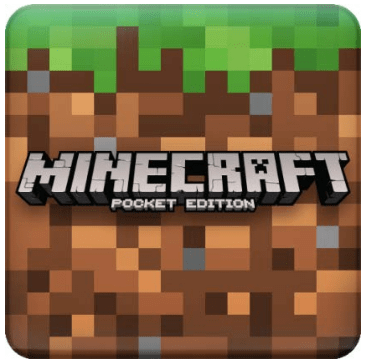 games for the kindle fire minecraft