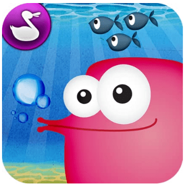 math games for kindle fire kids apps fish school from duck duck moose