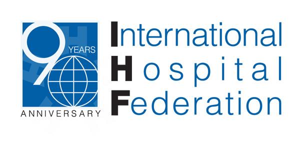 90 ans plus tard : quel est le rôle de la Fédération Internationale des Hôpitaux?