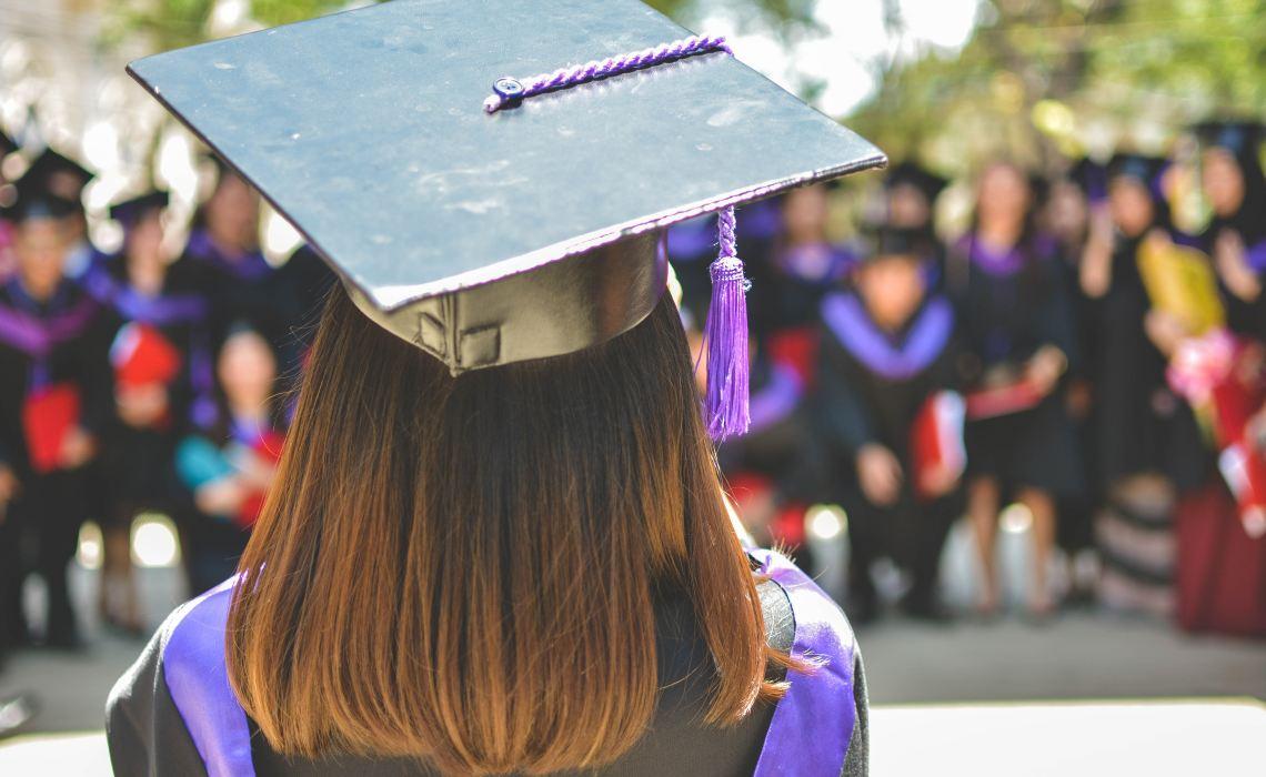 De l'EHESP à Harvard : l'expérience de Maryaline Catillon