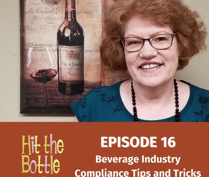 Beverage Industry Compliance