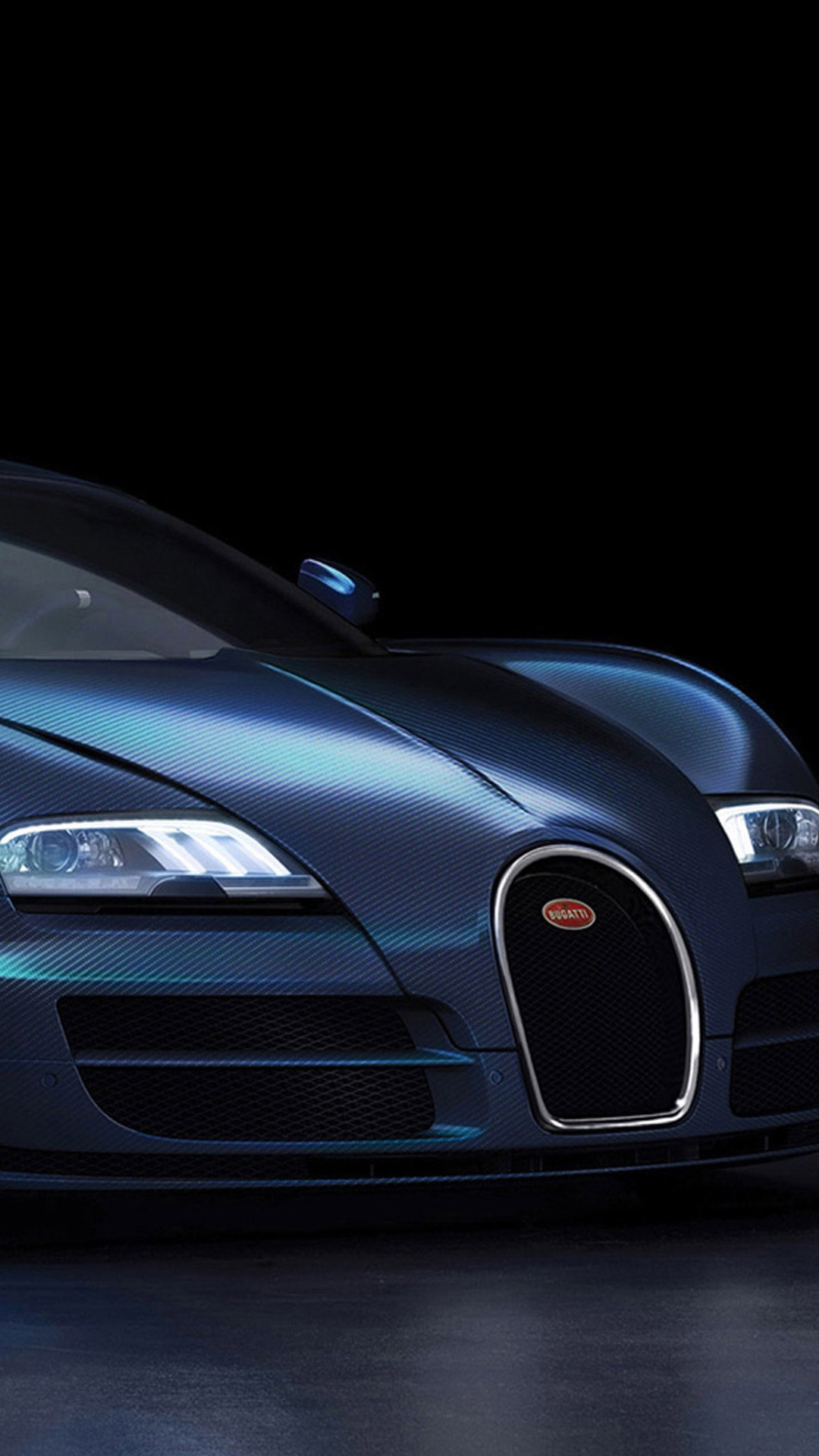 Bugatti Veyron Best Htc One Wallpapers Free And Easy To