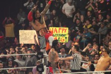 Royal_Rumble_2015 (28)