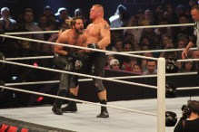 Royal_Rumble_2015 (46)