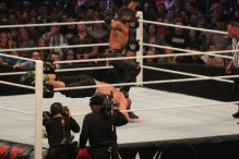 Royal_Rumble_2015 (55)