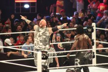 Royal_Rumble_2015 (62)