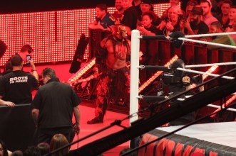 Royal_Rumble_2015 (66)