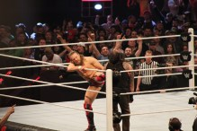 Royal_Rumble_2015 (70)