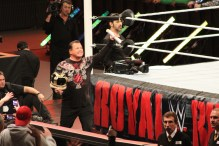 Royal_Rumble_2015 (7)