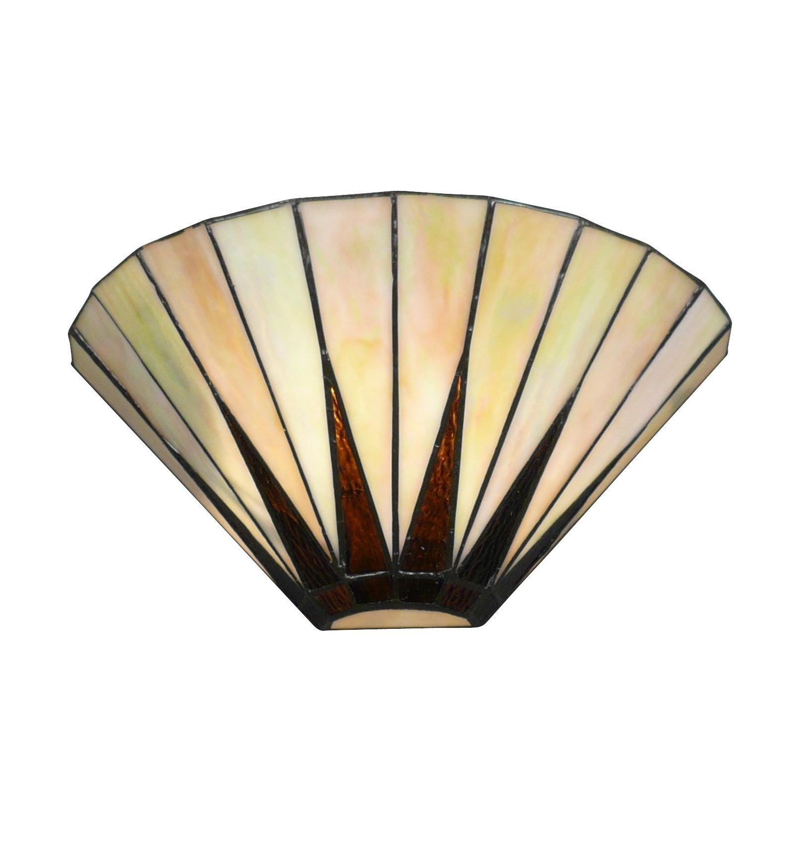 Luxury Wall Sconces Art Deco Pattern - Wall Decoration Ideas ...