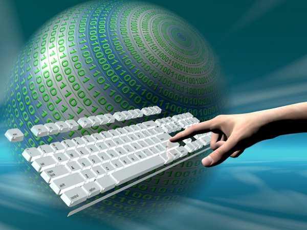 """Rusia face noi teste cu """"internetul suveran"""" deconectat de la rețeaua globală"""