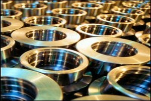 HI TecMetal Group HTG Heat Treating Services | OHIO Metal Heat Treating