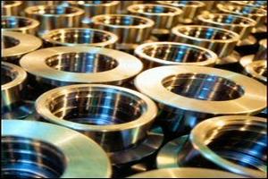 HI TecMetal Group Ohio HTG Heat Treating Services | OHIO Metal Heat Treating