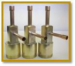 HI TecMetal Group Ohio - HTG metal treatment services - Brazing, Heat Treating & Welding Services