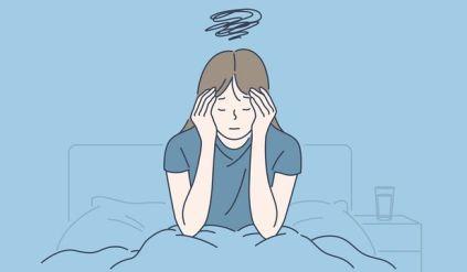 Stres ve kaygı ile başa çıkma yolları | Sağlık