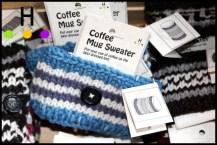 blog knit order 3