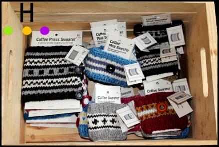 blog knit order