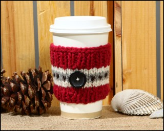 canada coffee 2