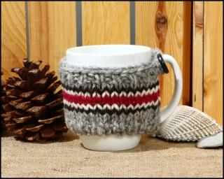 canada mug 8