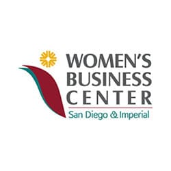 Women's Business Centersfernandez@swccd.edu