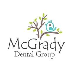 McGrady Dental Groupjodi.mcgrady@gmail.com