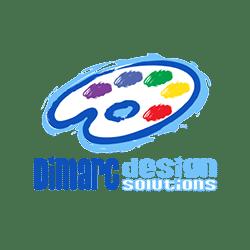 DiMarC Design Solutions