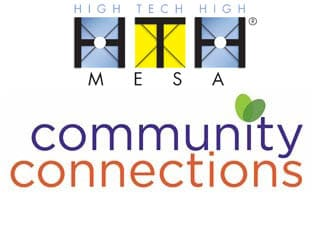hth mesa community connections