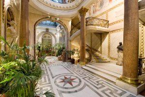 inside-musee-jacquemart-paris-museum