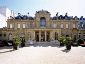 musee-jacquemart