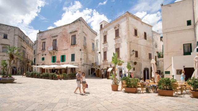 polignano-borgo-antico
